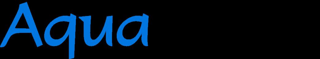 Aqua Smile